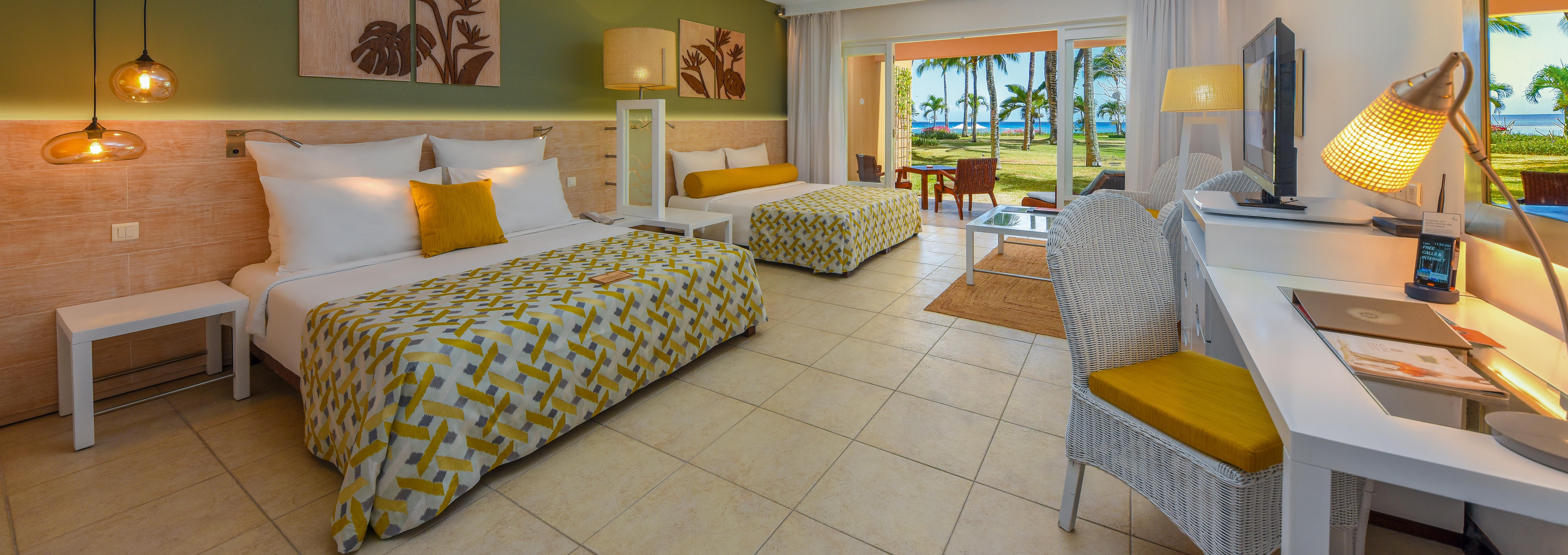 victoria-hotel-mauritius-deluxe-room