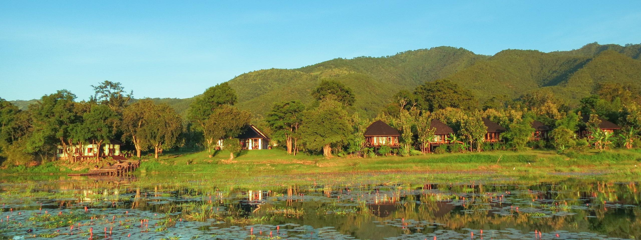 villa-inle-resort-and-spa