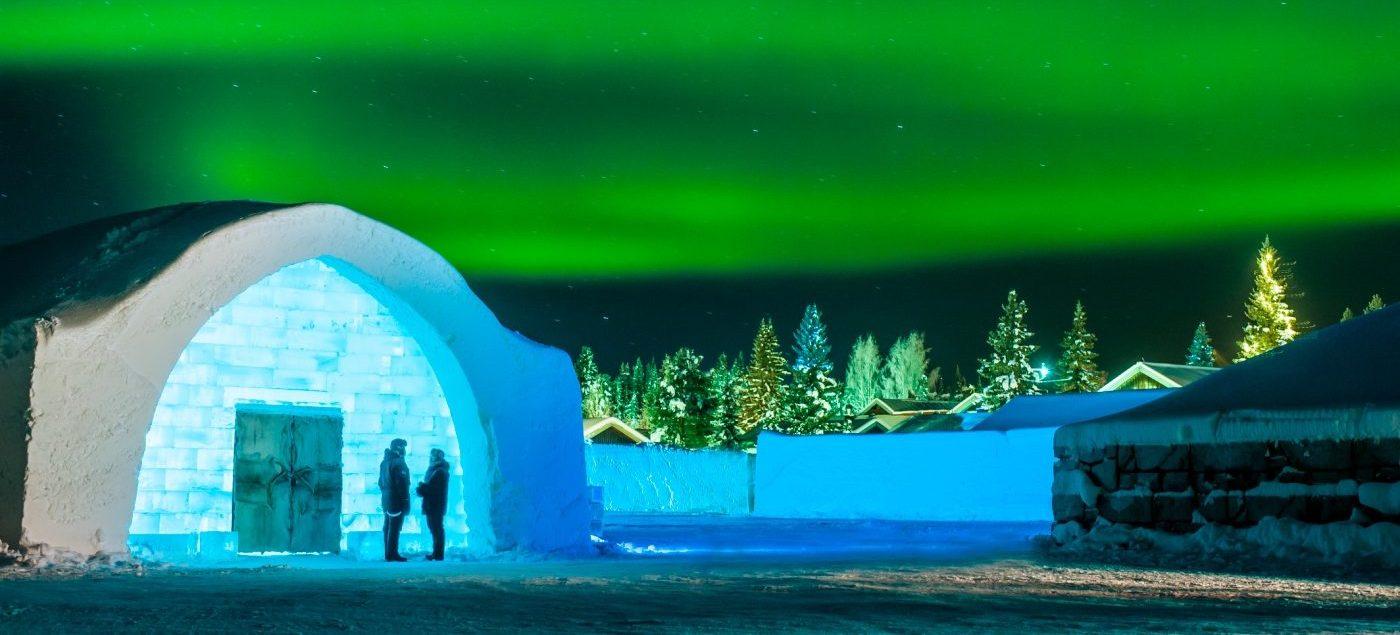 ice-hotel-lapland-sweden