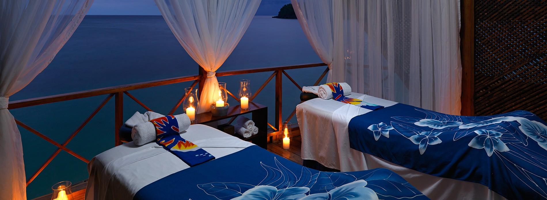moonlight-spa-jamaica-inn
