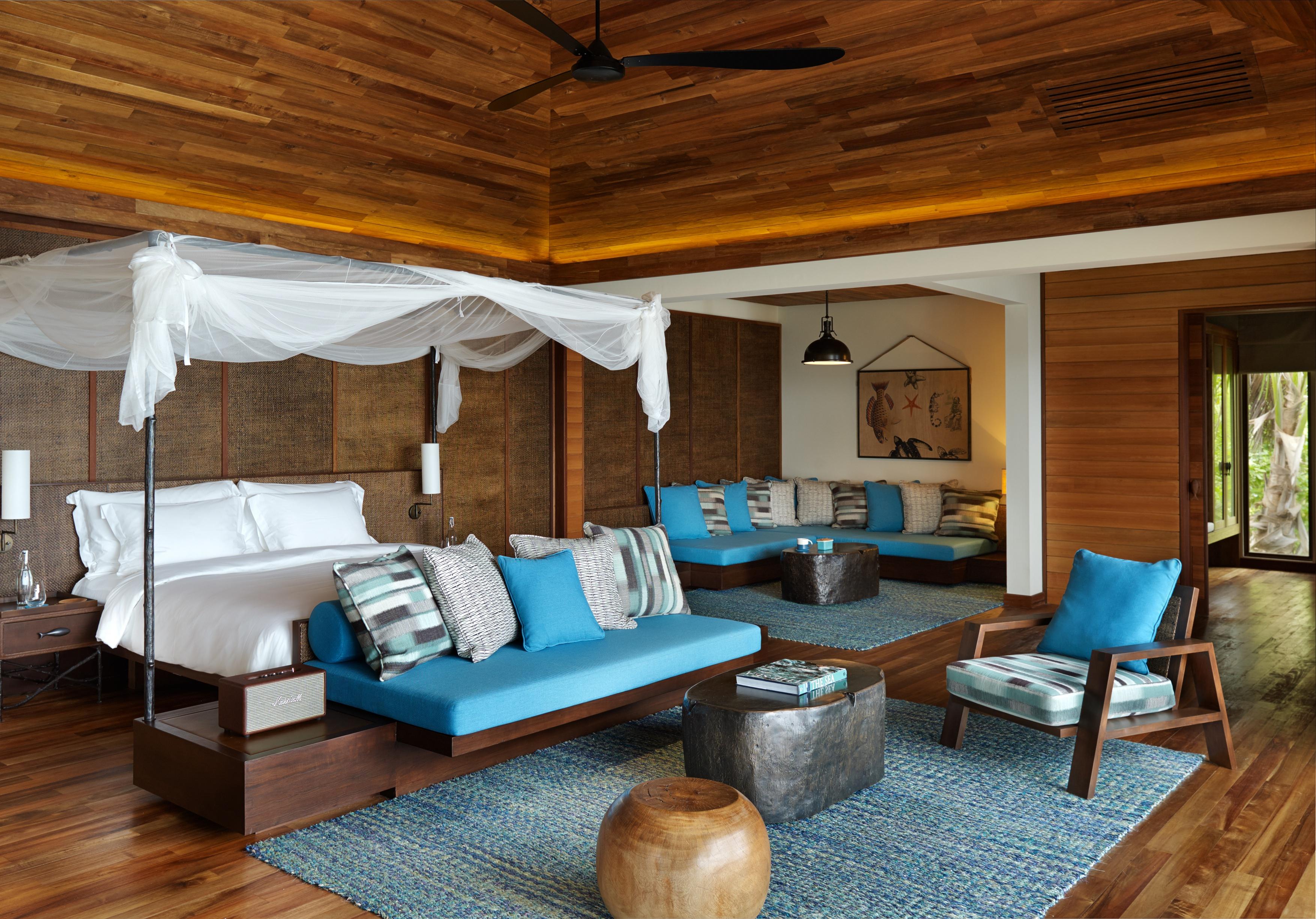 six-senses-zil-pasyon-villa-resort