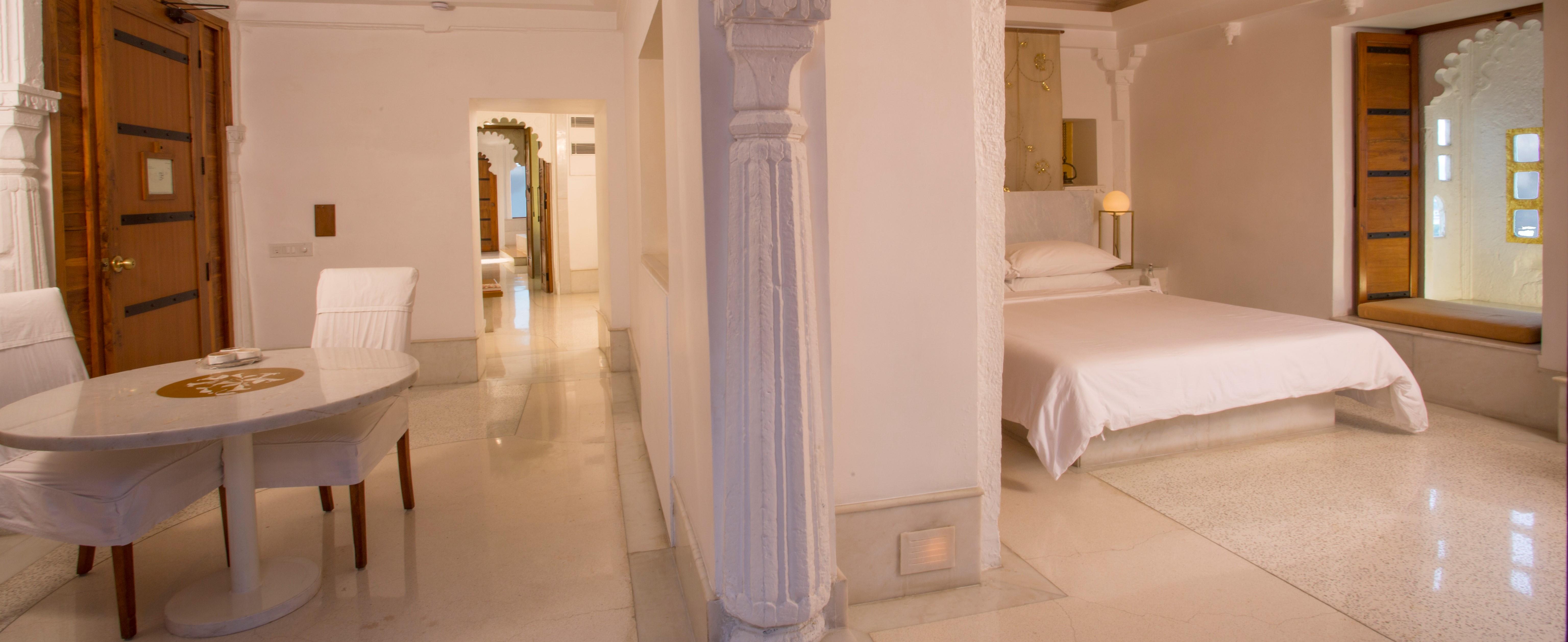 raas-Devigarh-Suite