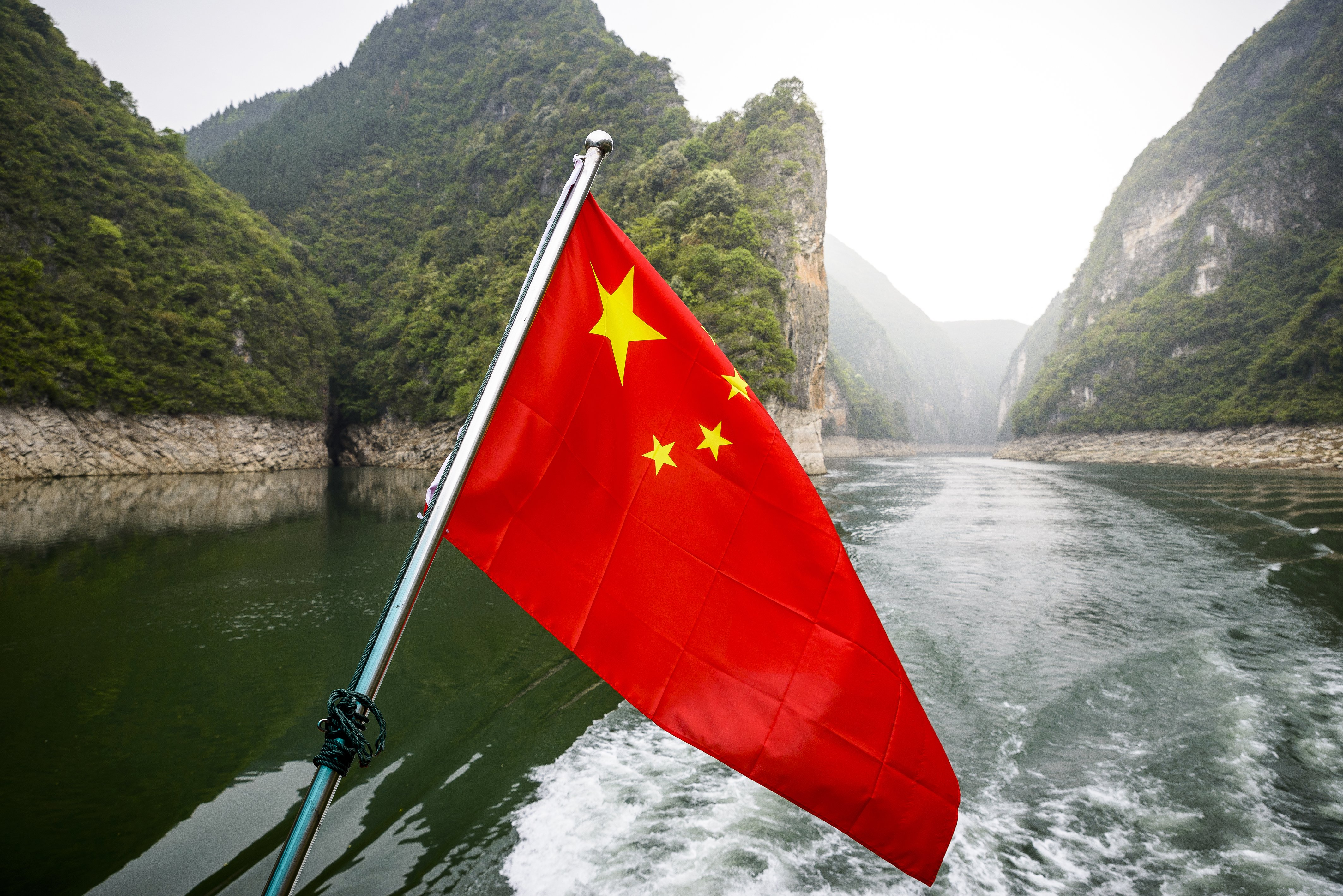 yangze-river-luxury-journey