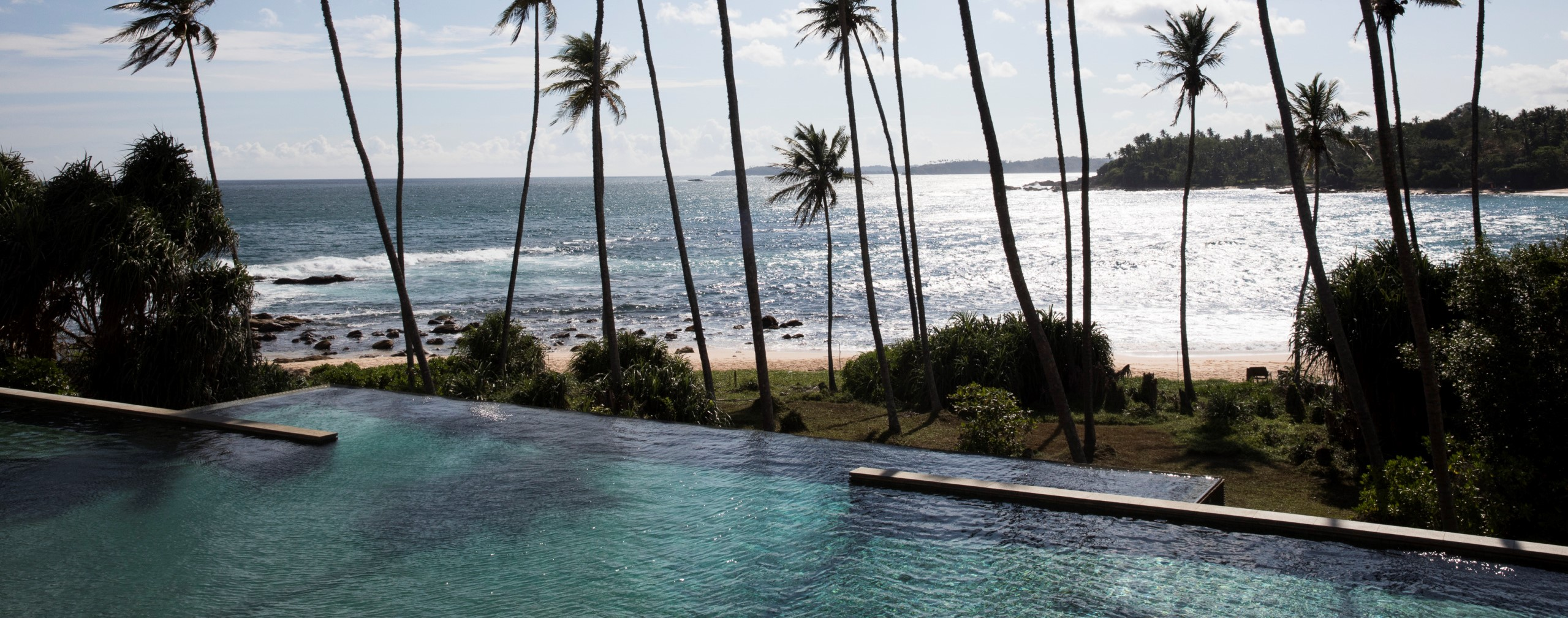 amanwella-view-from-swimming-pool