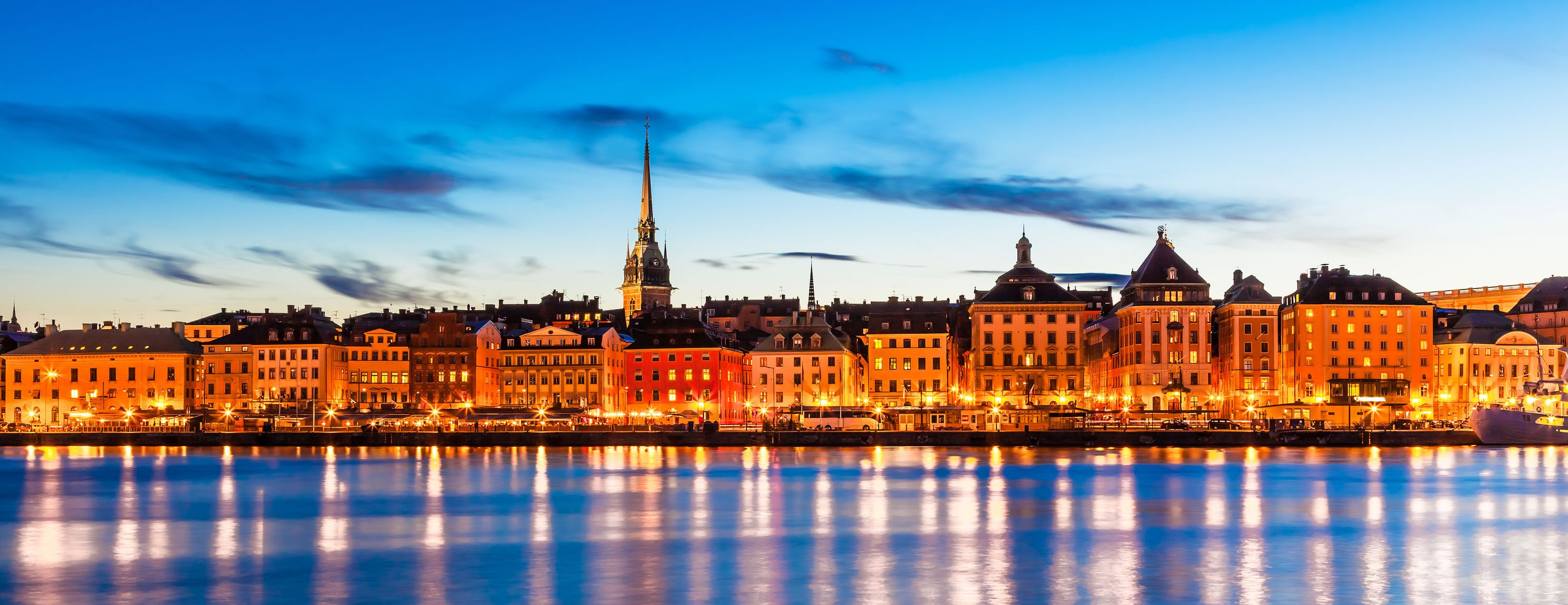 stockholm-waterfront-view