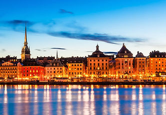 bes-boutique-hotels-sweden