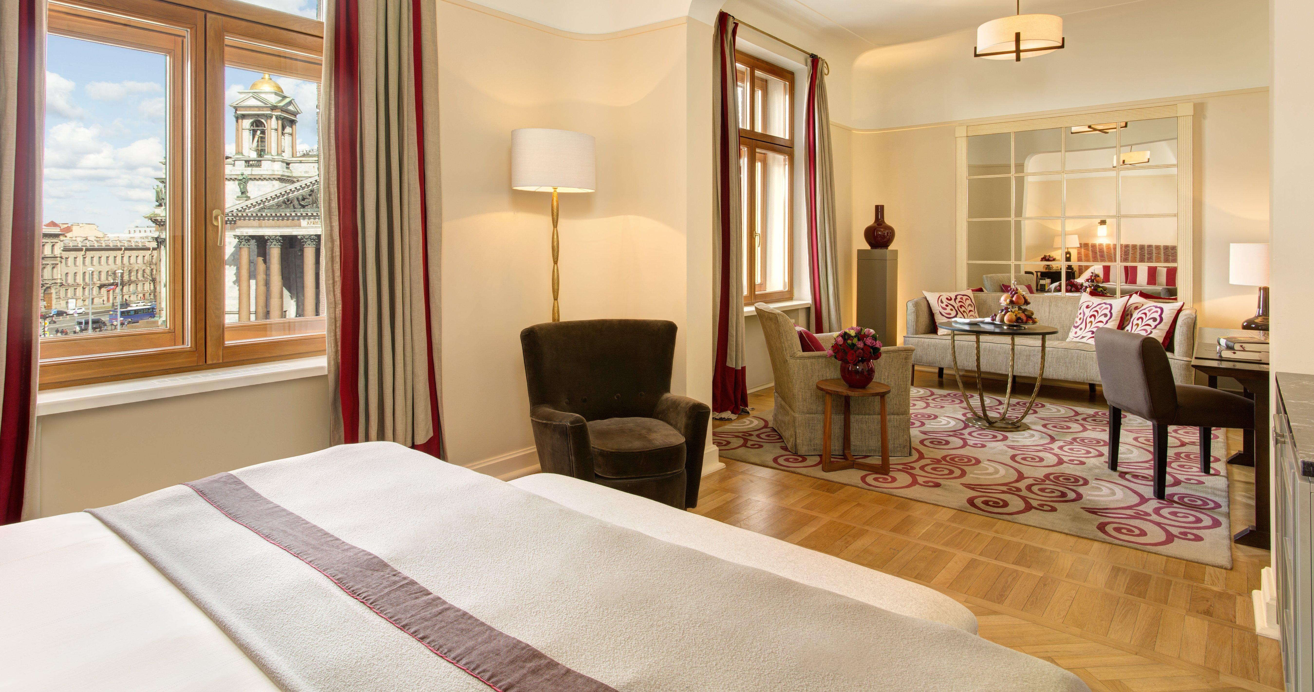 hotel-astoria-st-petersburg-russia
