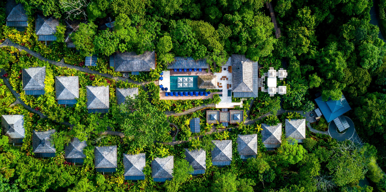 aerial-view-nayara-springs-arenal