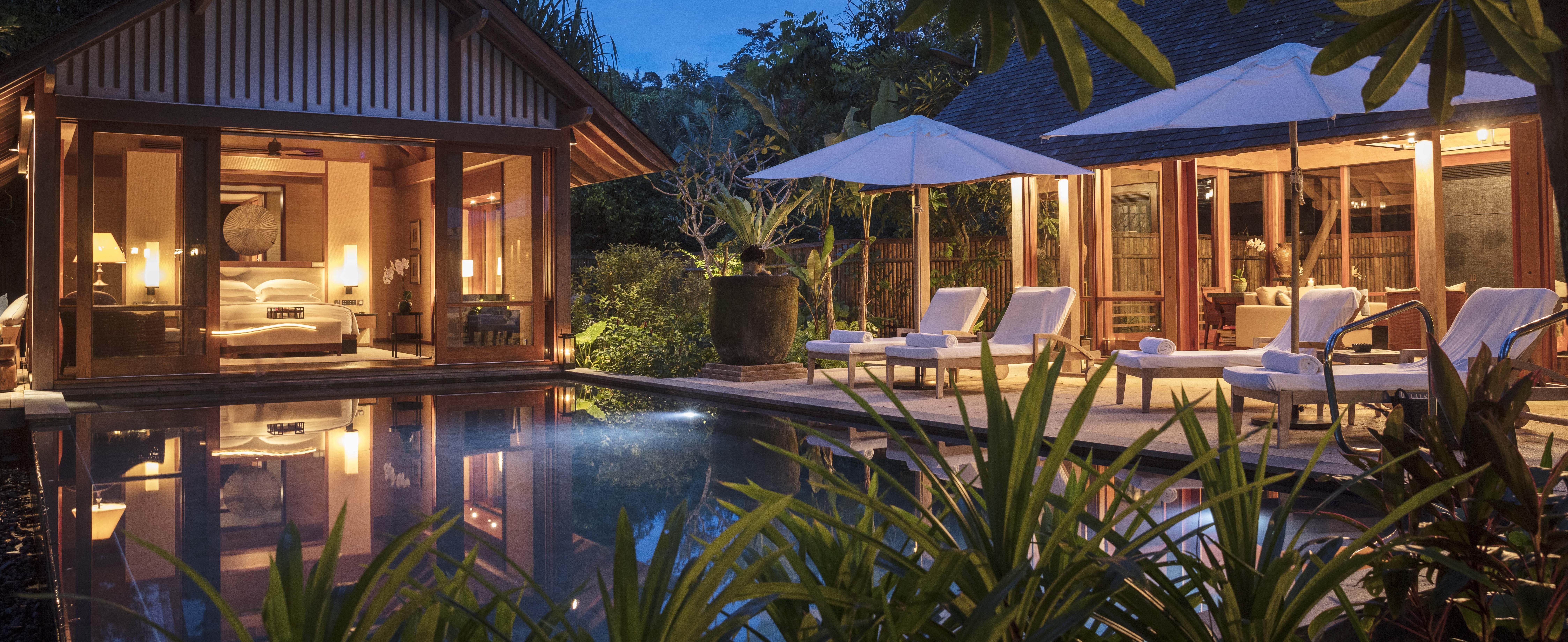 data-two-bedroom-beach-villa