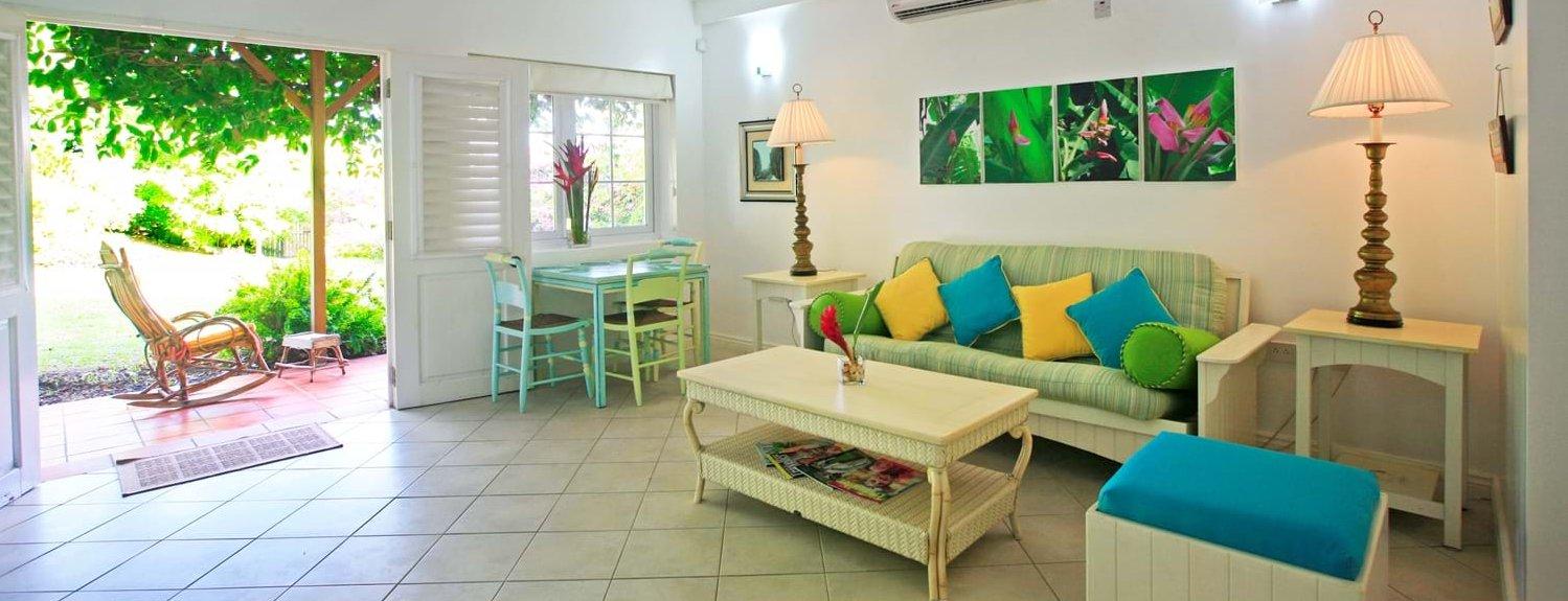 villa-wild-orchid-garden-room