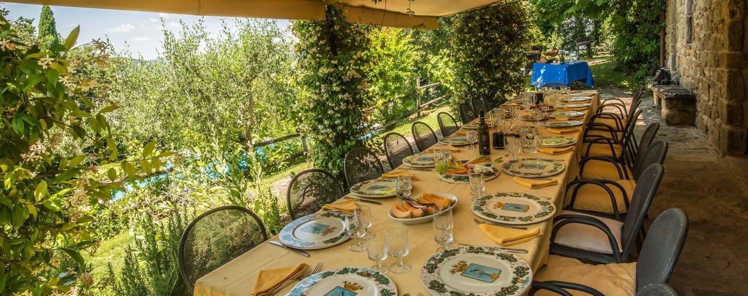 borgo-san-biagio-dining-terrace