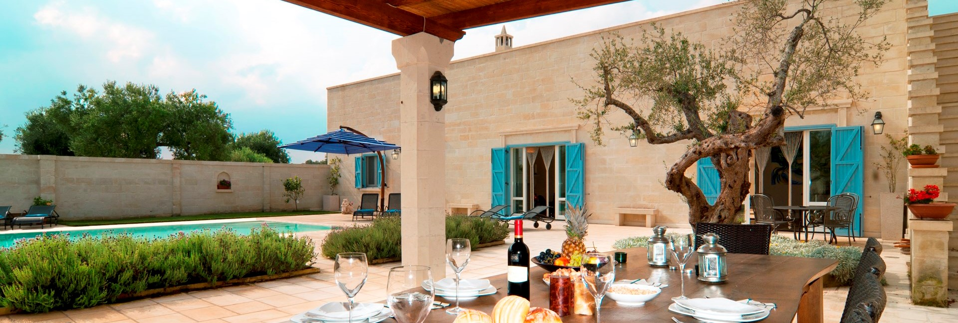 masseria-salentina-al-fresco-dining