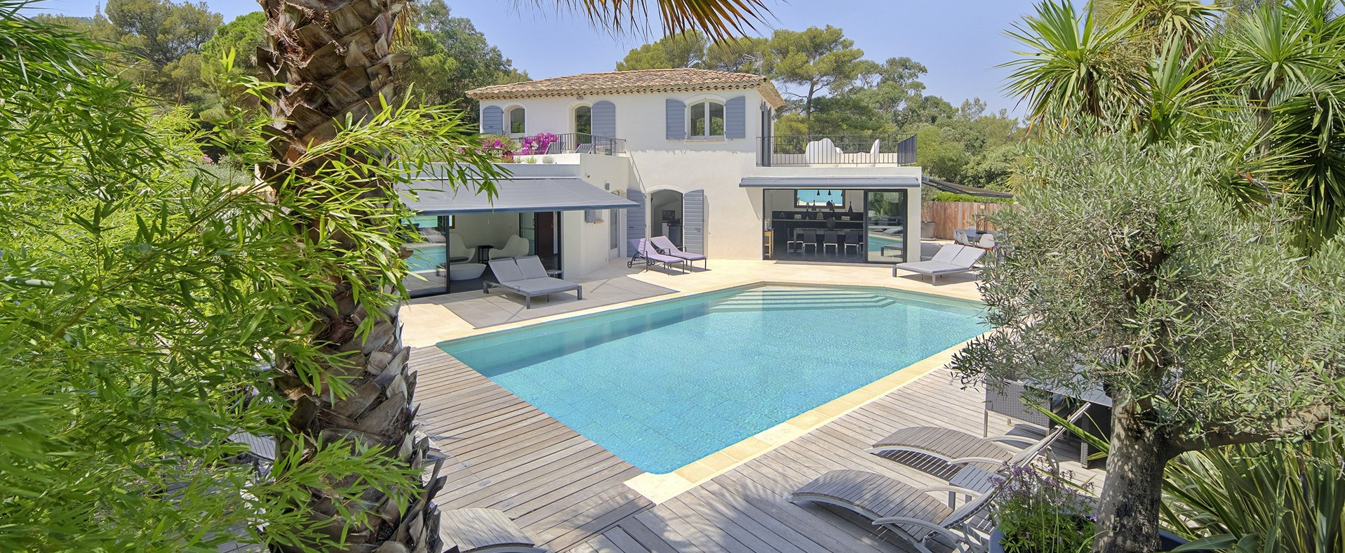 5-bedroom-villa-lara-south-of-france