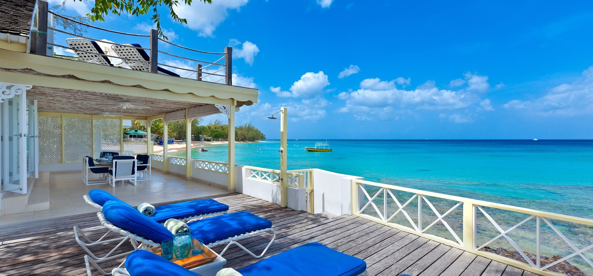 luxury-3-bed-seaside-villa-barbados
