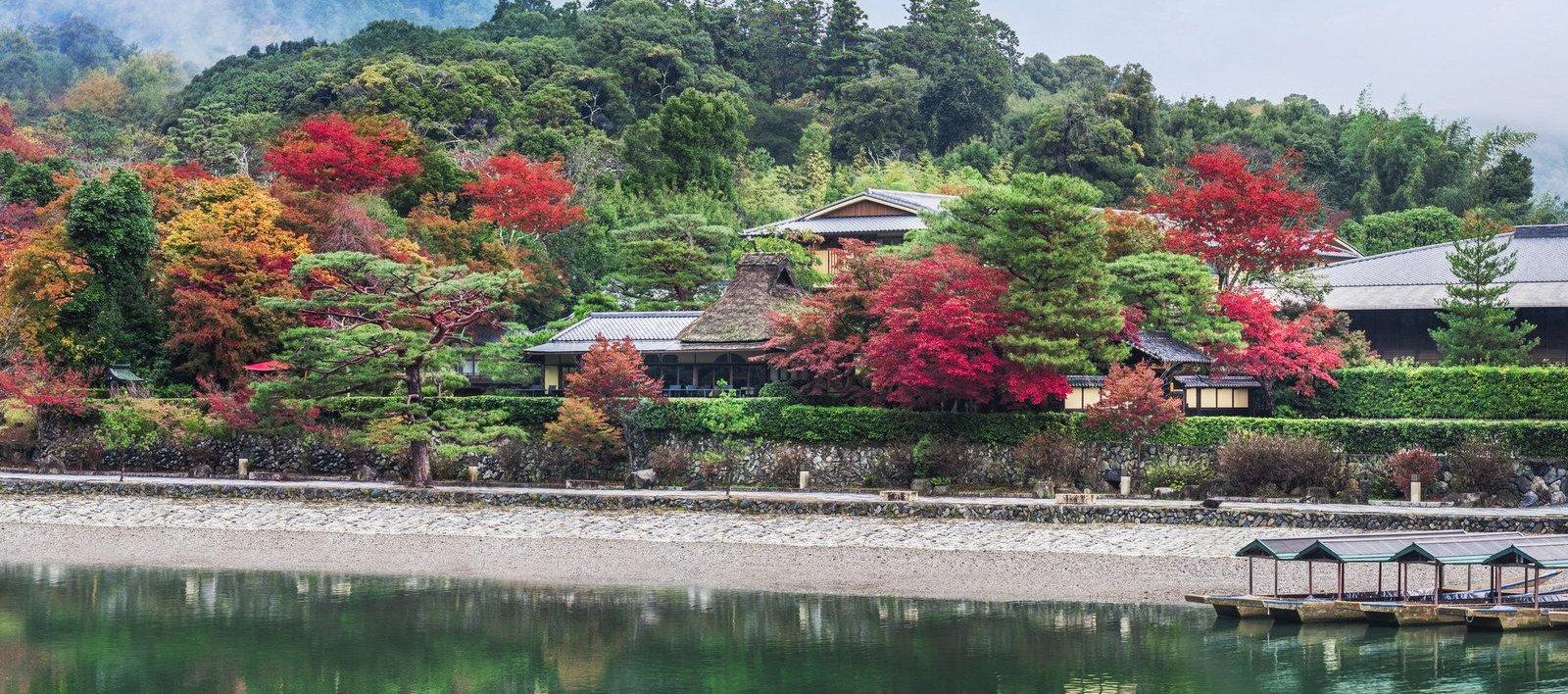 suiran-kyoto-autumn-foliage