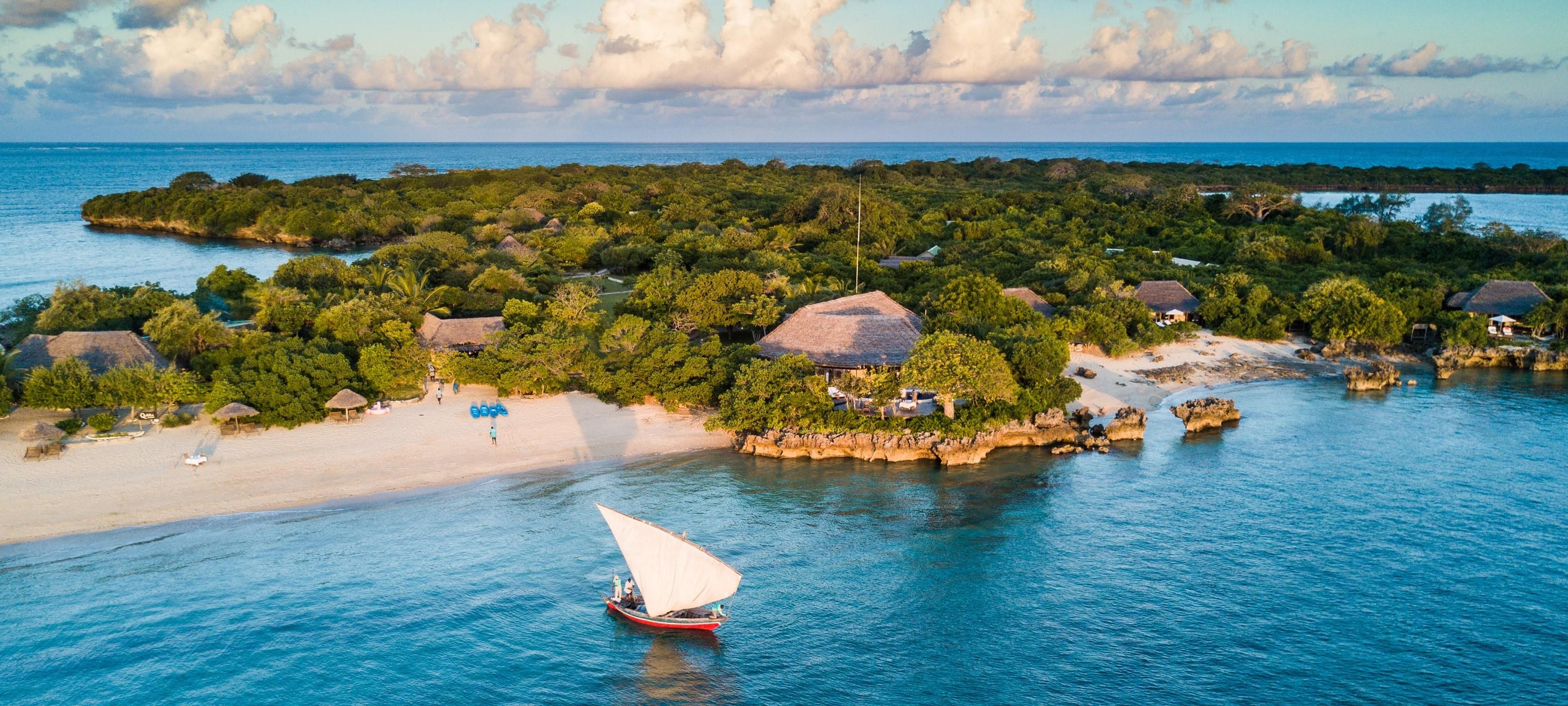azura_quilalea_luxury_beach_hotel
