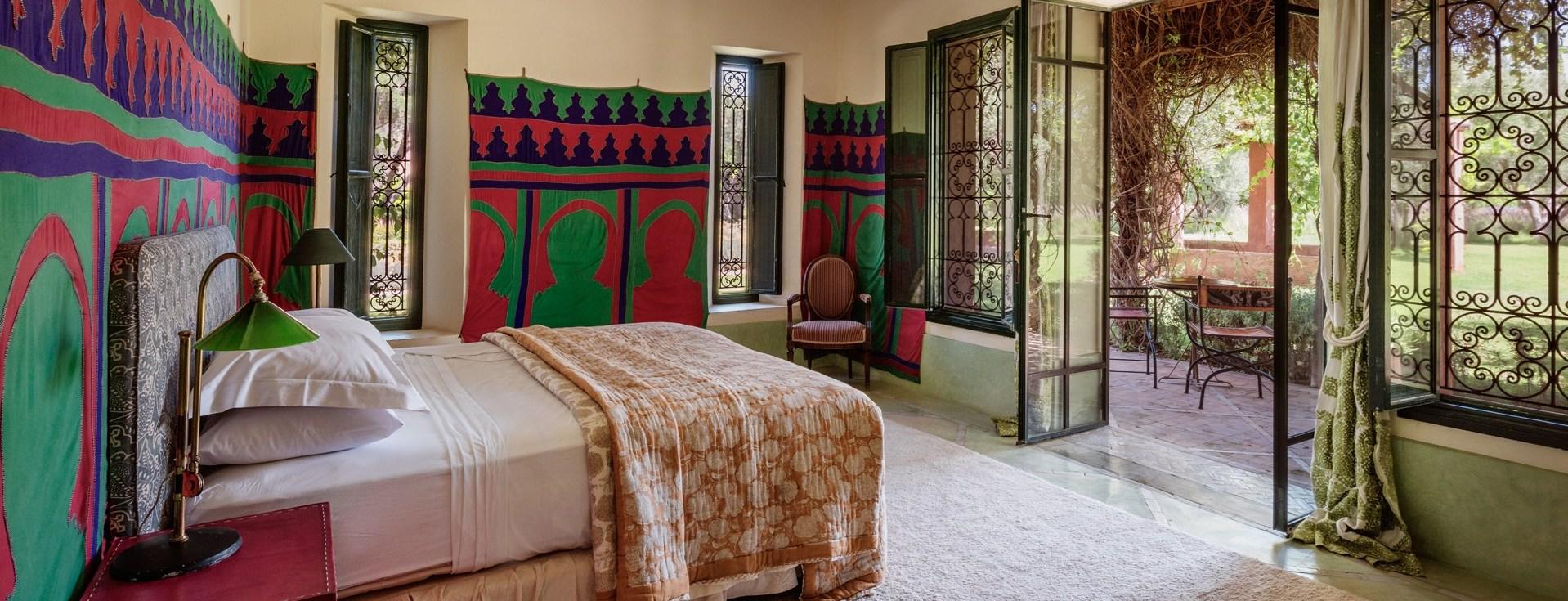 garden-pavilion-bedroom-suite