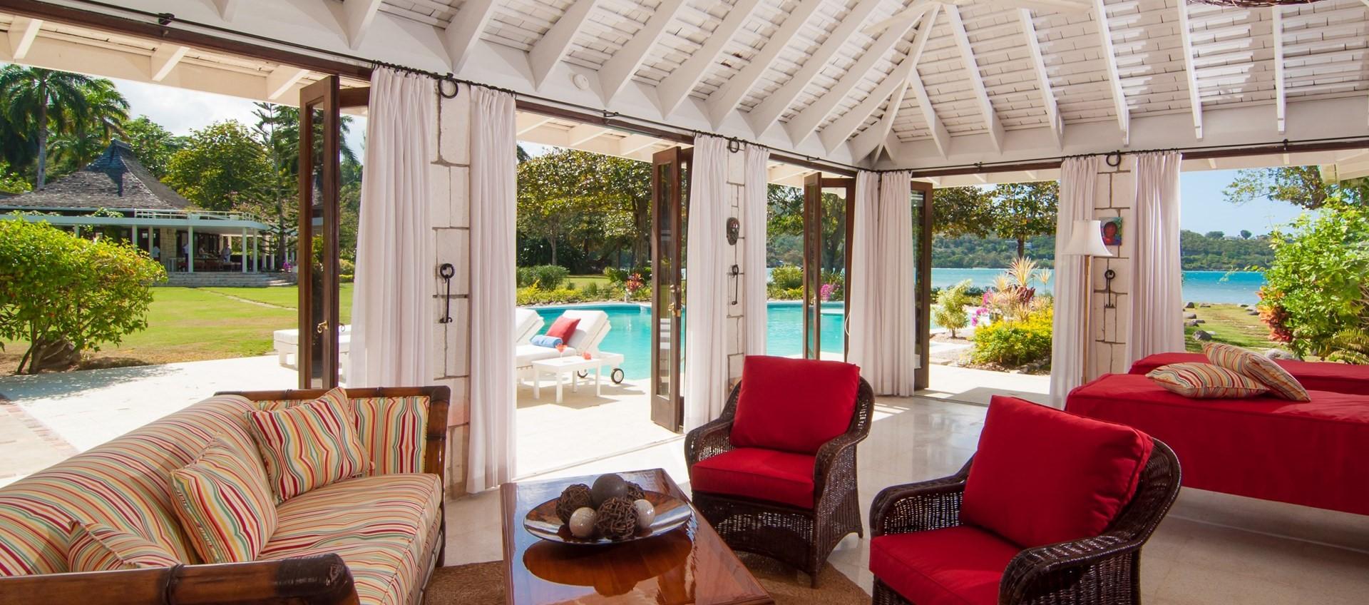 noble-house-beach-villa-pool-pavilion
