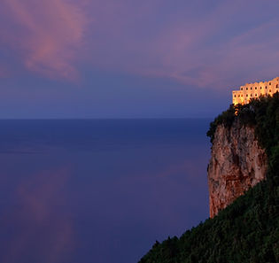 romantic-boutique-hotels-italy