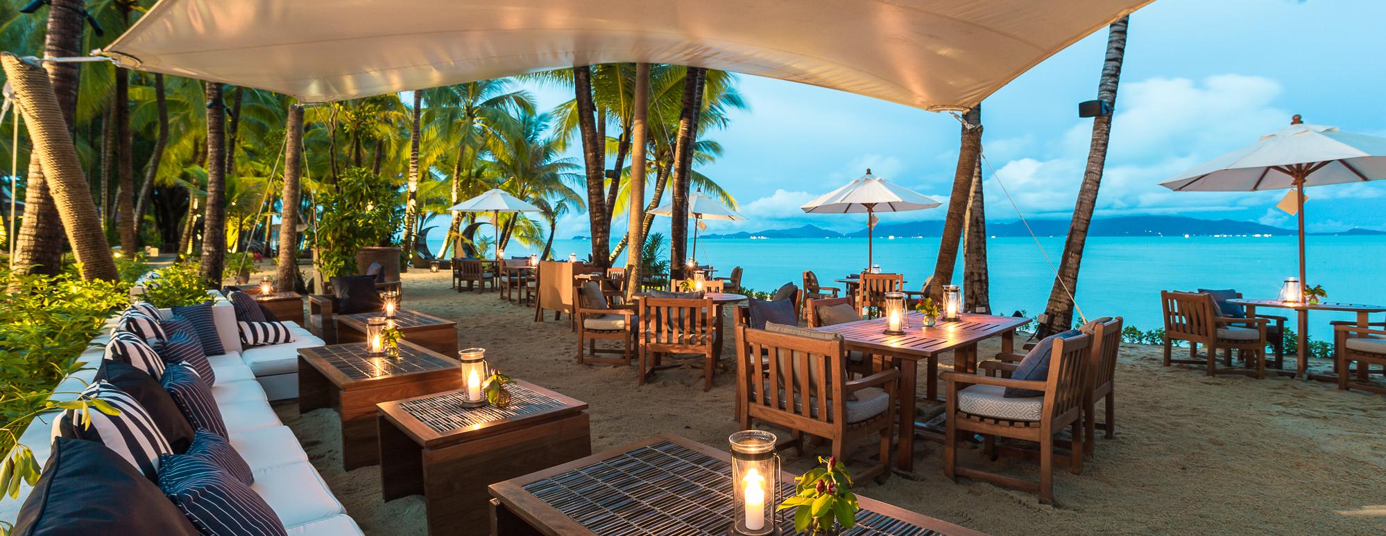 The-Beach-House-santiburi