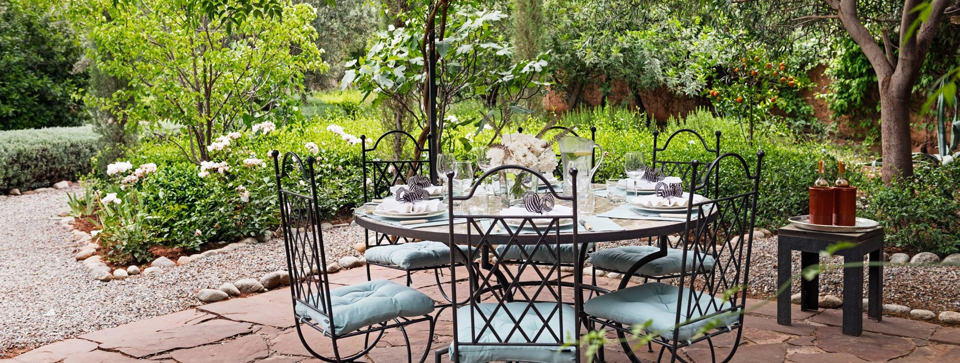 villa-dar-tamazerte-garden-terrace
