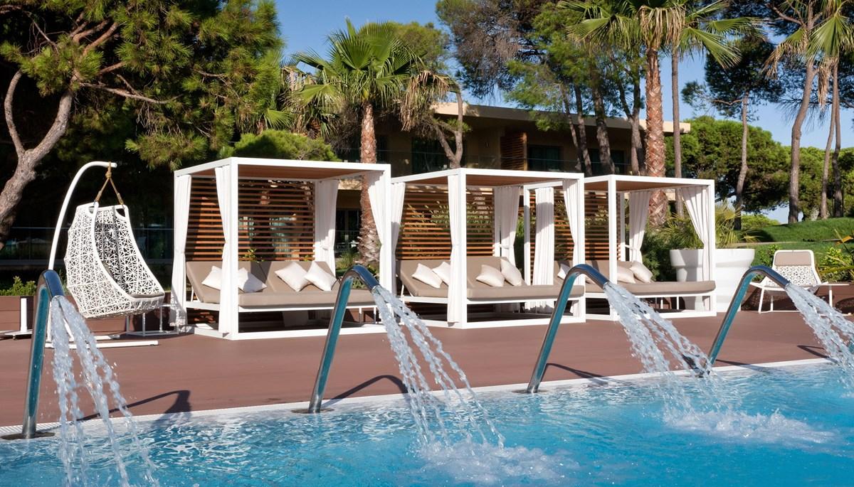 epic-sana-hotel-algarve-pool