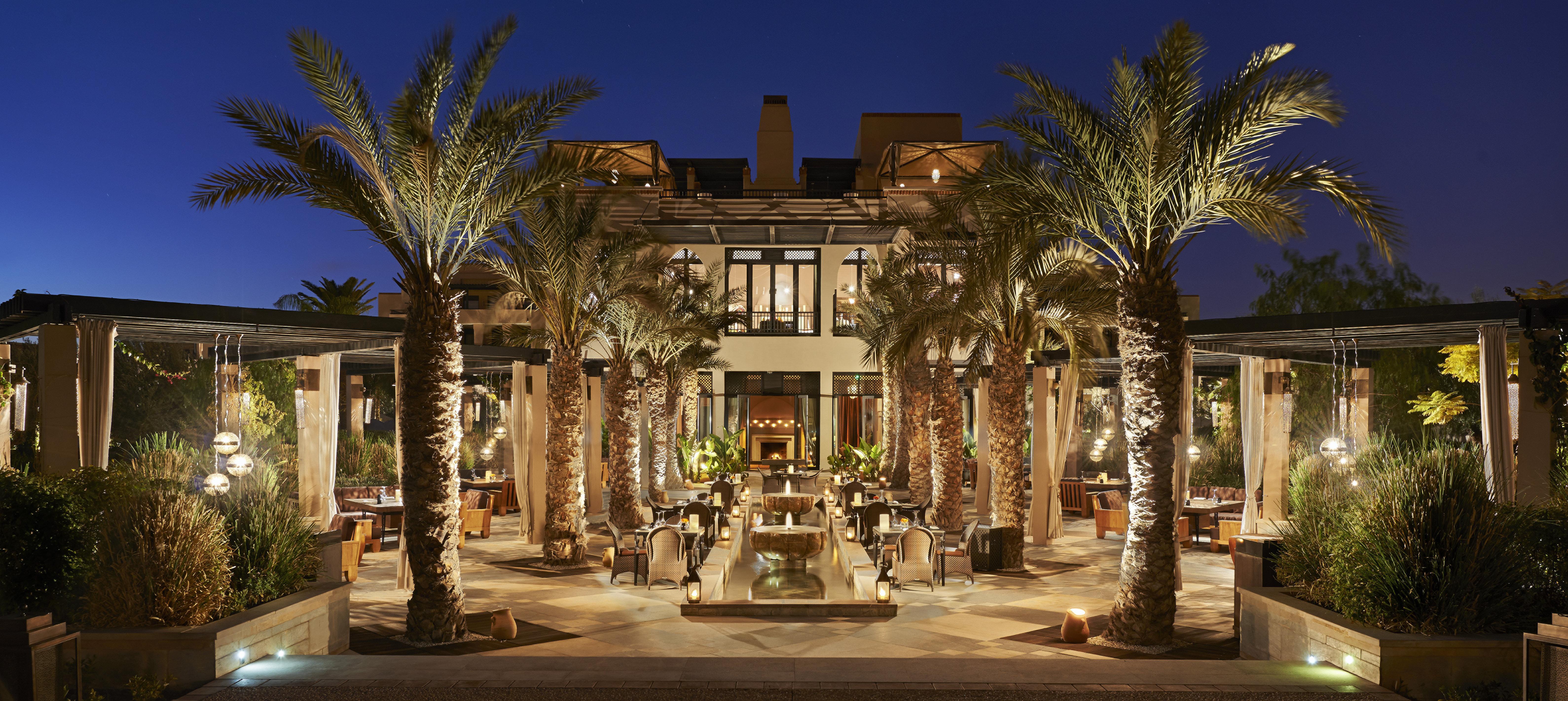 four-seasons-marrakech-terrace