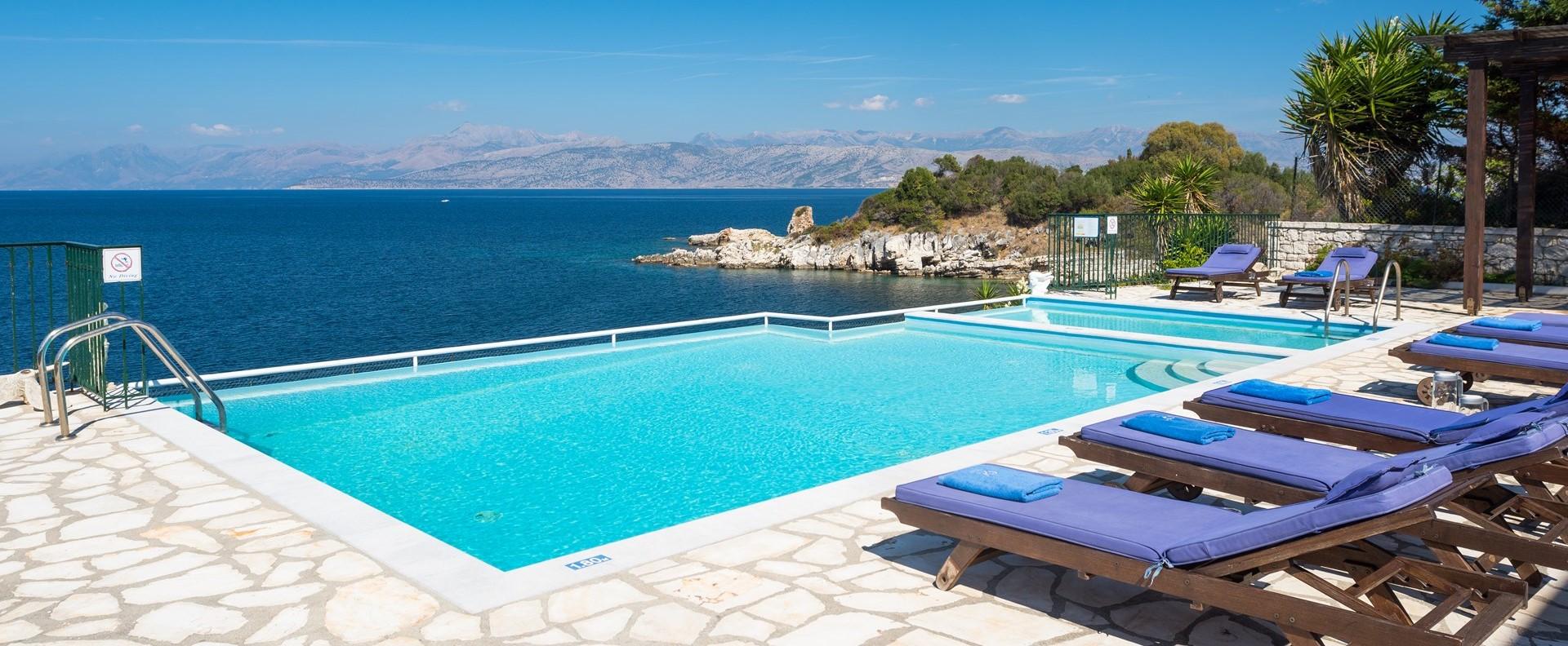 tailor-made-villa-holidays-corfu