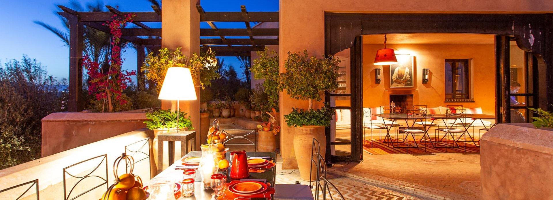 marrakech-villa-jacaranda-roof-terrace