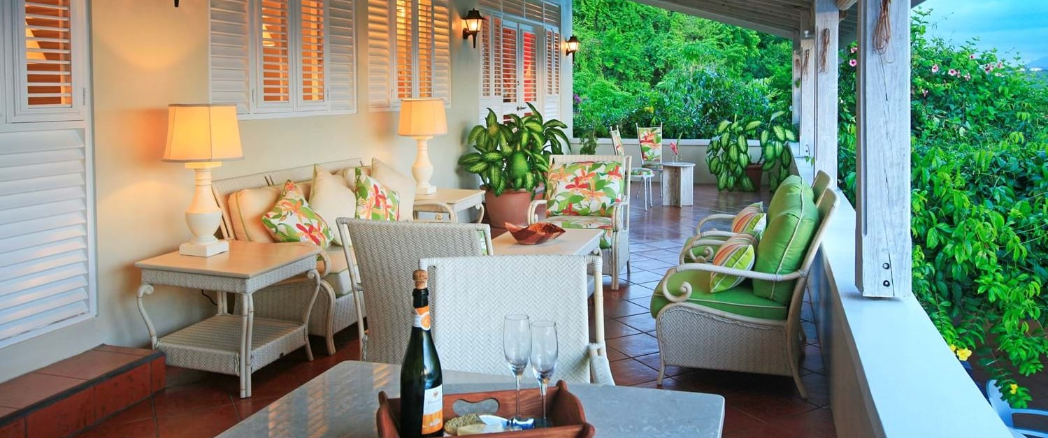 luxury-5-bedroom-villa-st-lucia