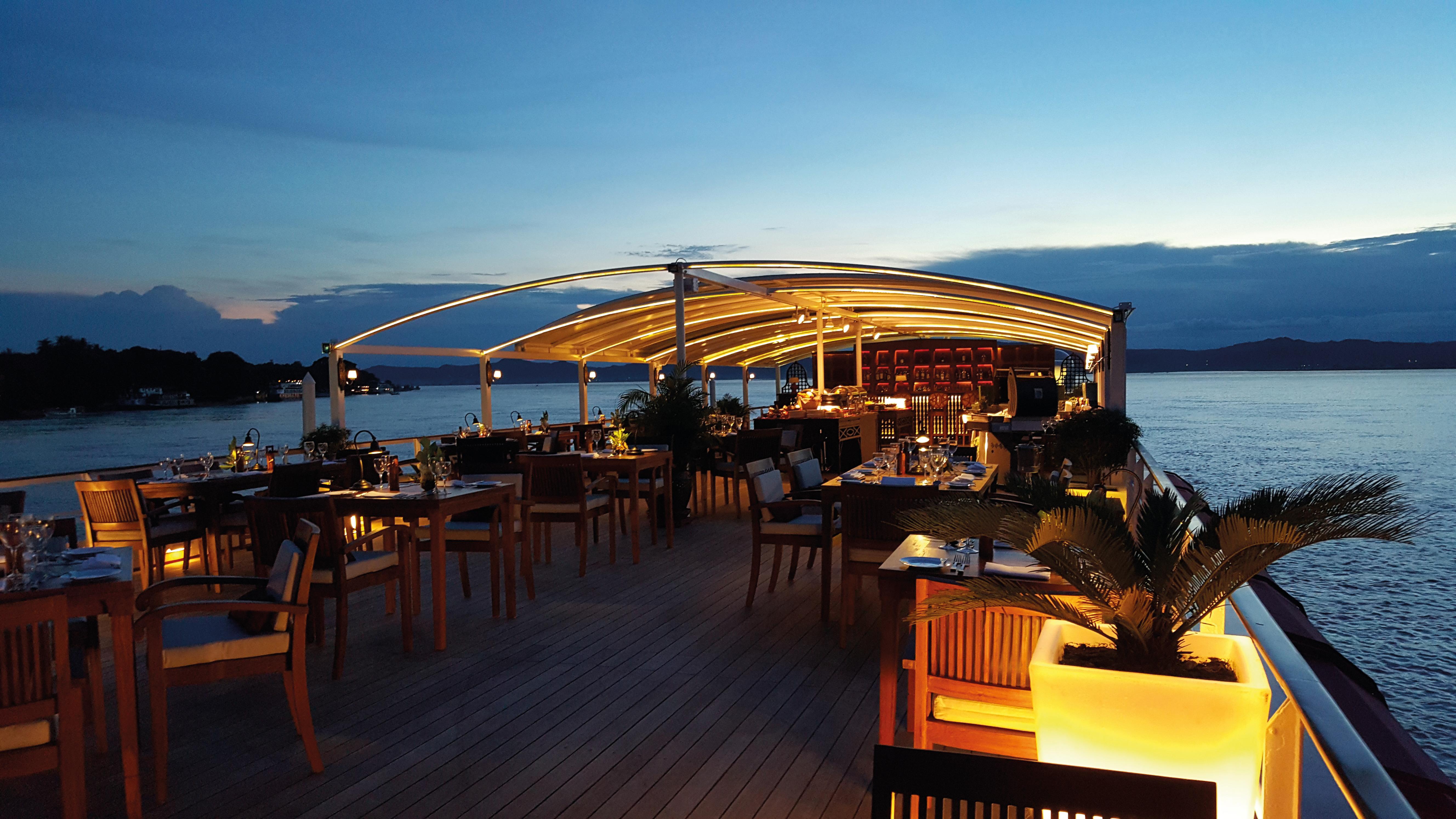 irrawaddy-belmond-luxury-cruise