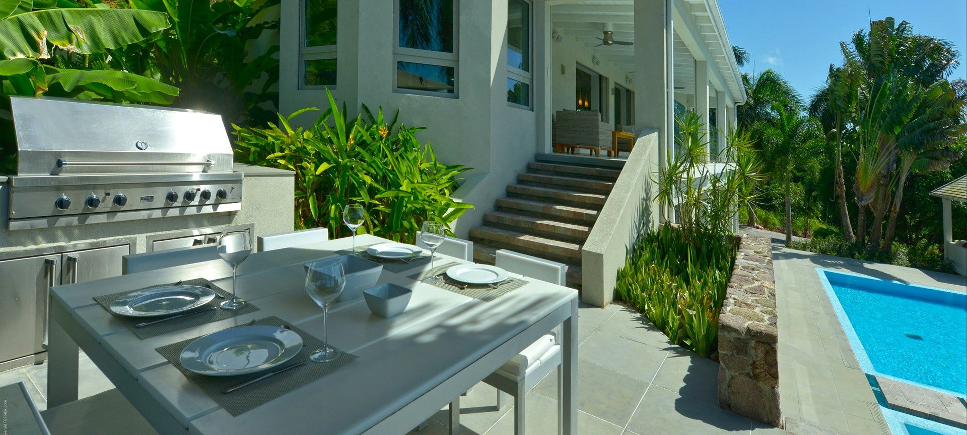 retreat-villa-nevis-bbq-terrace