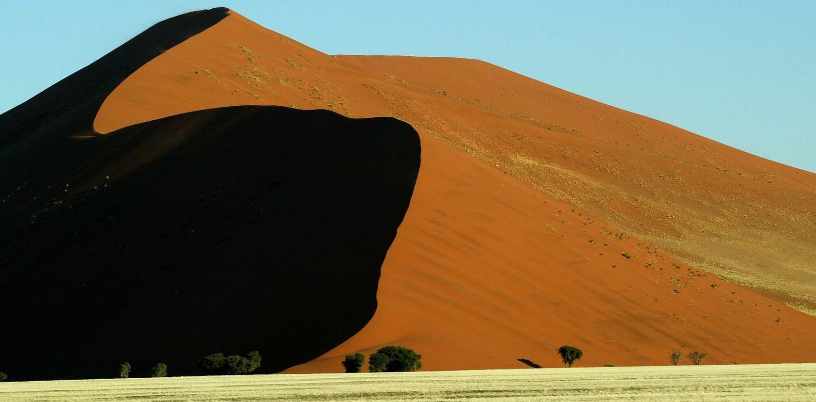 sossusvlei-sand-dune-namibia
