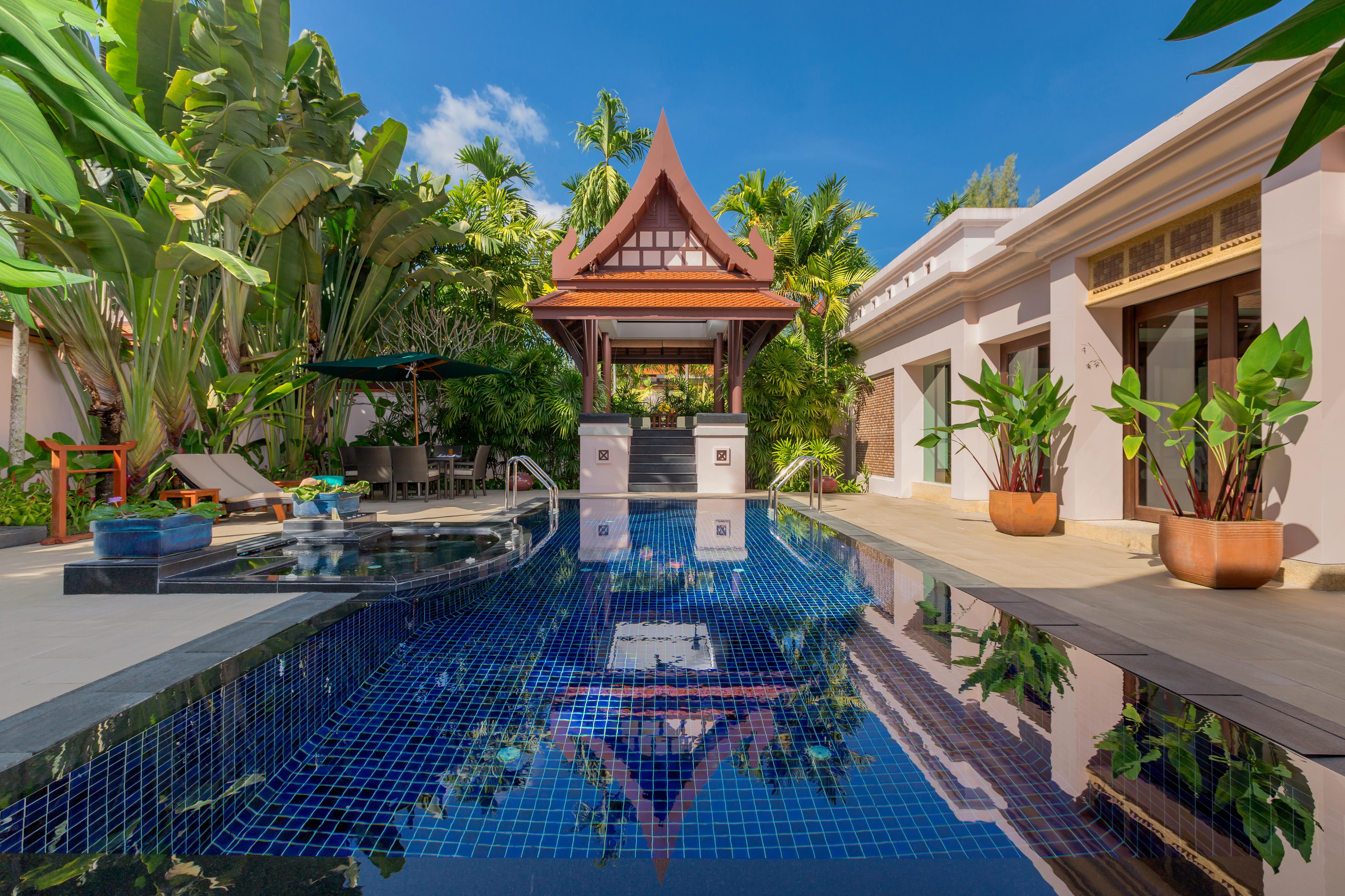 banyan-tree-phuket-luxury-holiday
