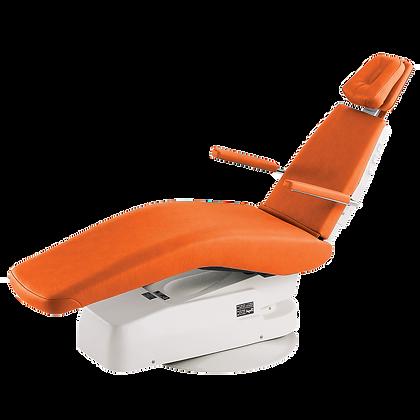 Royal GP2 Chair