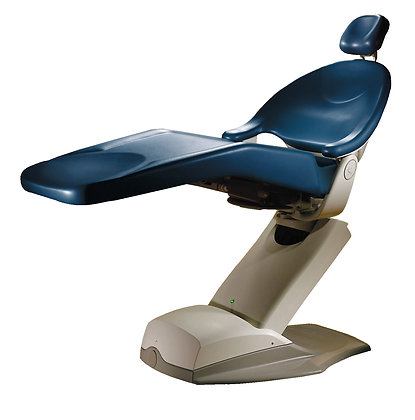 Midmark UltraComfort® Dental Chair