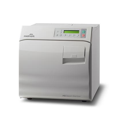 Midmark M9 UltraClave® Automatic Sterilizer