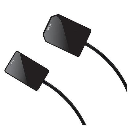 Owandy OPTEO Digital Sensor