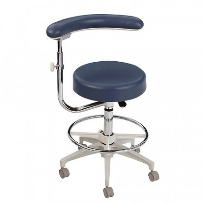 DCI Edge Assistant's Stool