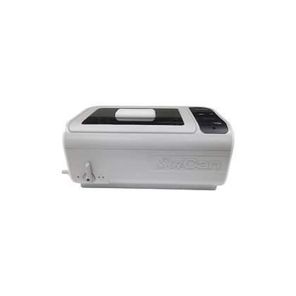 SciCan StatClean Ultrasonic Cleaner