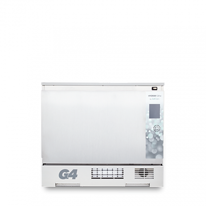 SciCan HYDRIM® C61W G4 Instrument Washer