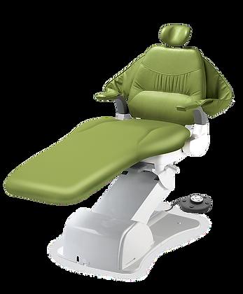 Belmont X-Calibur V Model B-50 Dental Chair