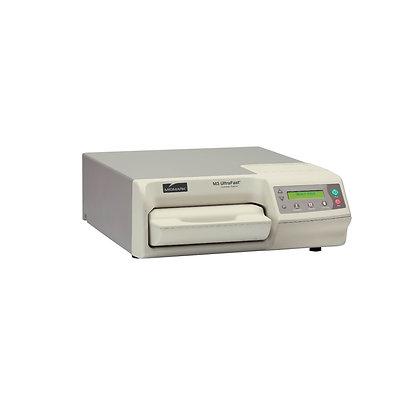 Midmark M3 UltraClave® Automatic Sterilizer