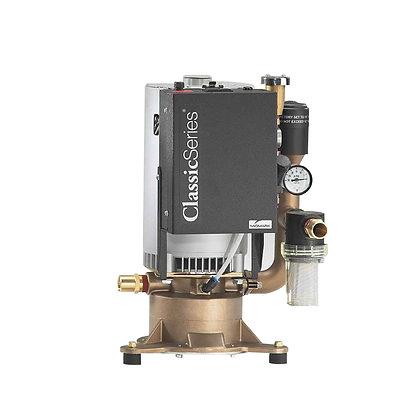 Midmark ClassicSeries® - Wet-Ring Vacuum