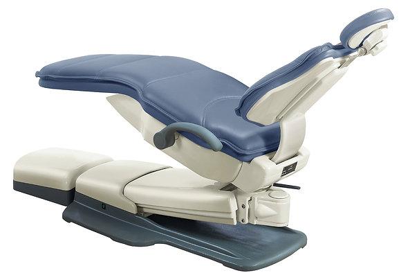 Flight Dental A12 Chair