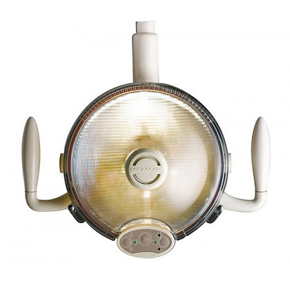 Midmark Halogen Operatory Light