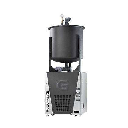 PowerVac® G Dry Vacuum Pump