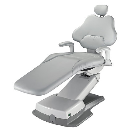 Belmont Quolis Q-5000 Dental Chair