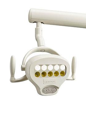 Midmark LED Operating Light