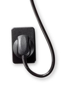 Midmark ClearVision® Digital Sensor